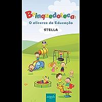 Brinquedoteca: O Alicerce da Educação