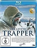 Der letzte Trapper [Blu-ray]