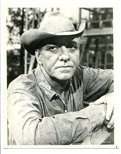 frank faylen actor