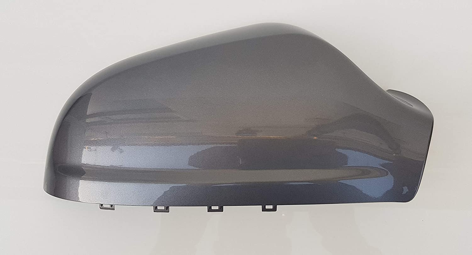 Facelift Wing Mirror Cover RHS (Star Silver) LT2 Car Parts