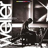 At the BBC (4 Vol. Set) (4CD Set BBC Version)
