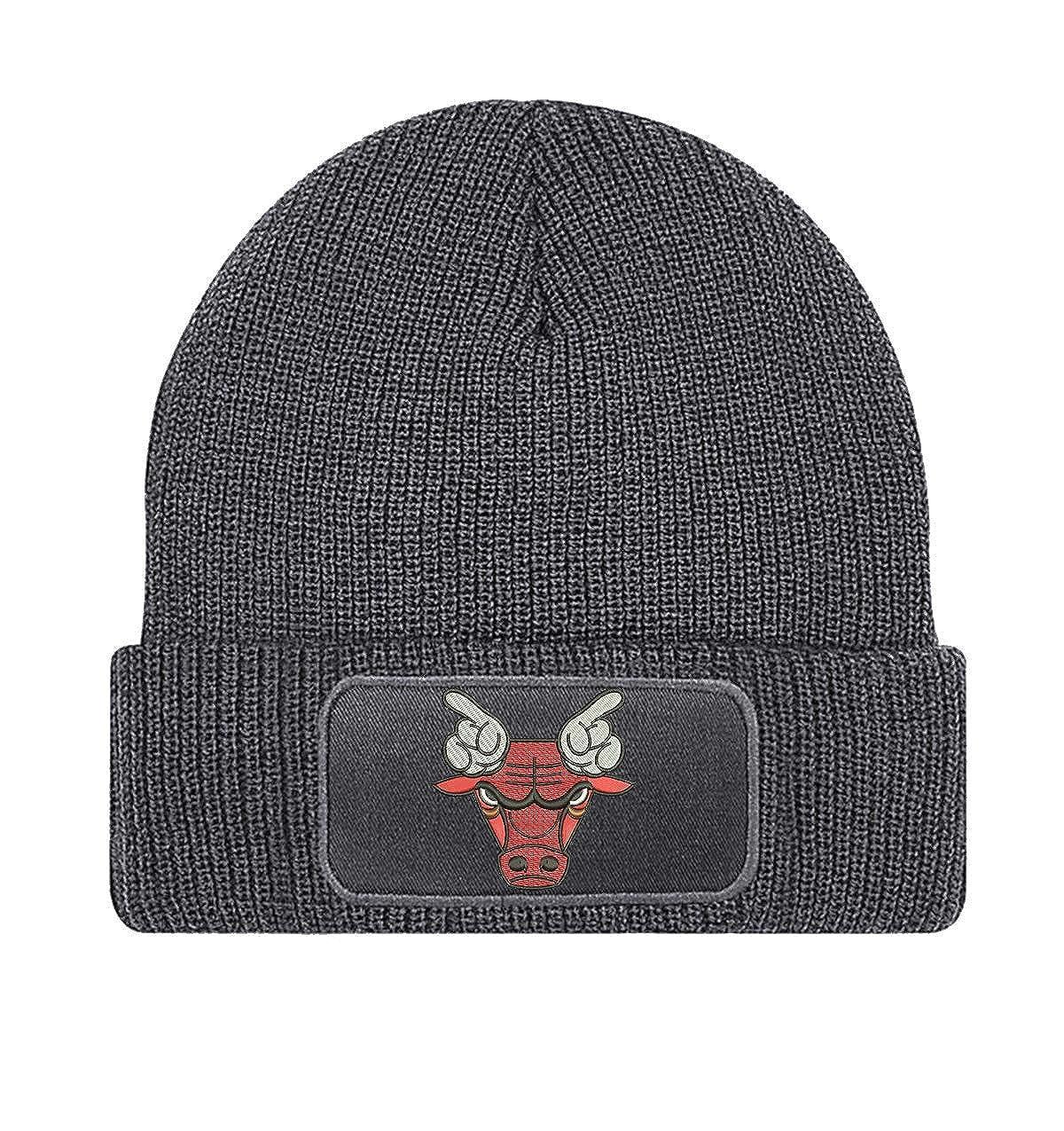 Natshop2000 Chicago Bulls STICK091 - Balón de Baloncesto con ...