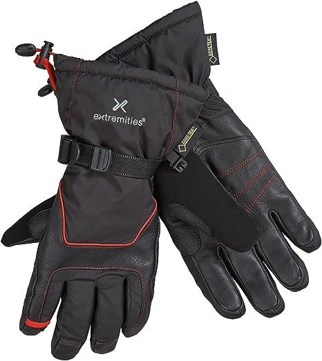 Extremities Vortex GTX Glove