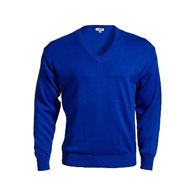 HTOOHTOOH Men Mock Turtle Neck Buttons Pullover Slim Knit Long-Sleeve Sweaters