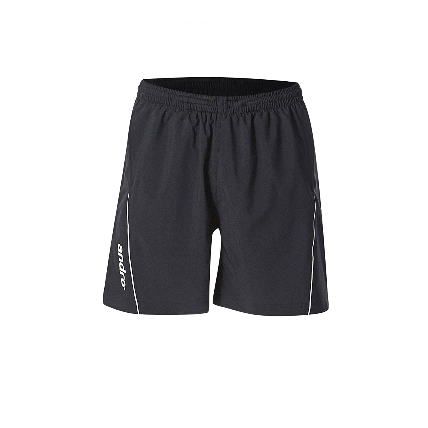 ANDRO Short Ares Ares Ares B0717879XB Bekleidung Abrechnungspreis fa7bbf