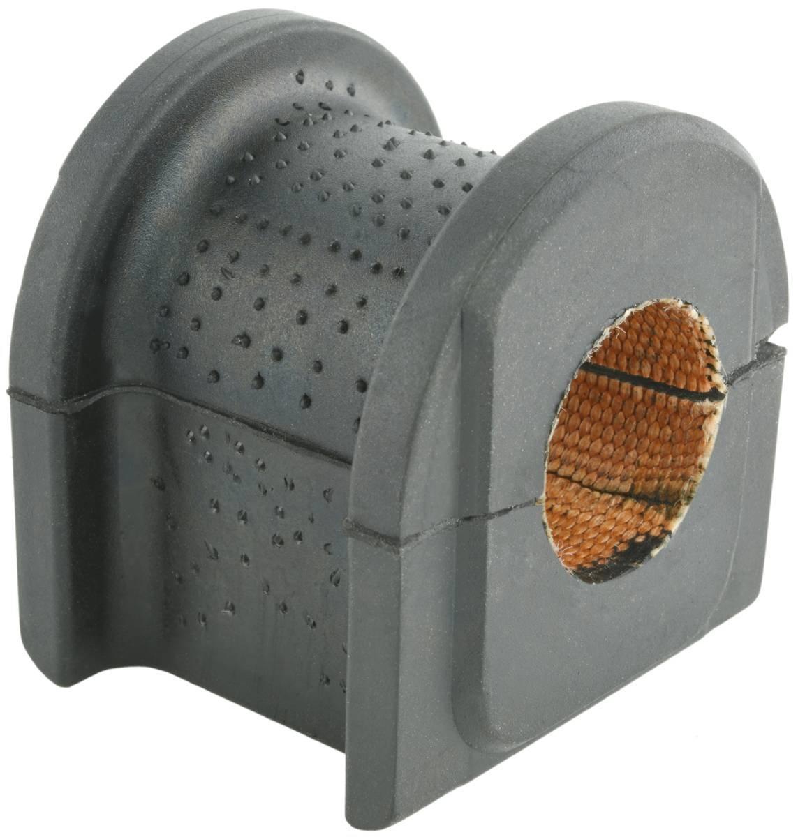 Front Stabilizer Bushing D25 Febest Tsb-Ucf31F Oem 48815-50180