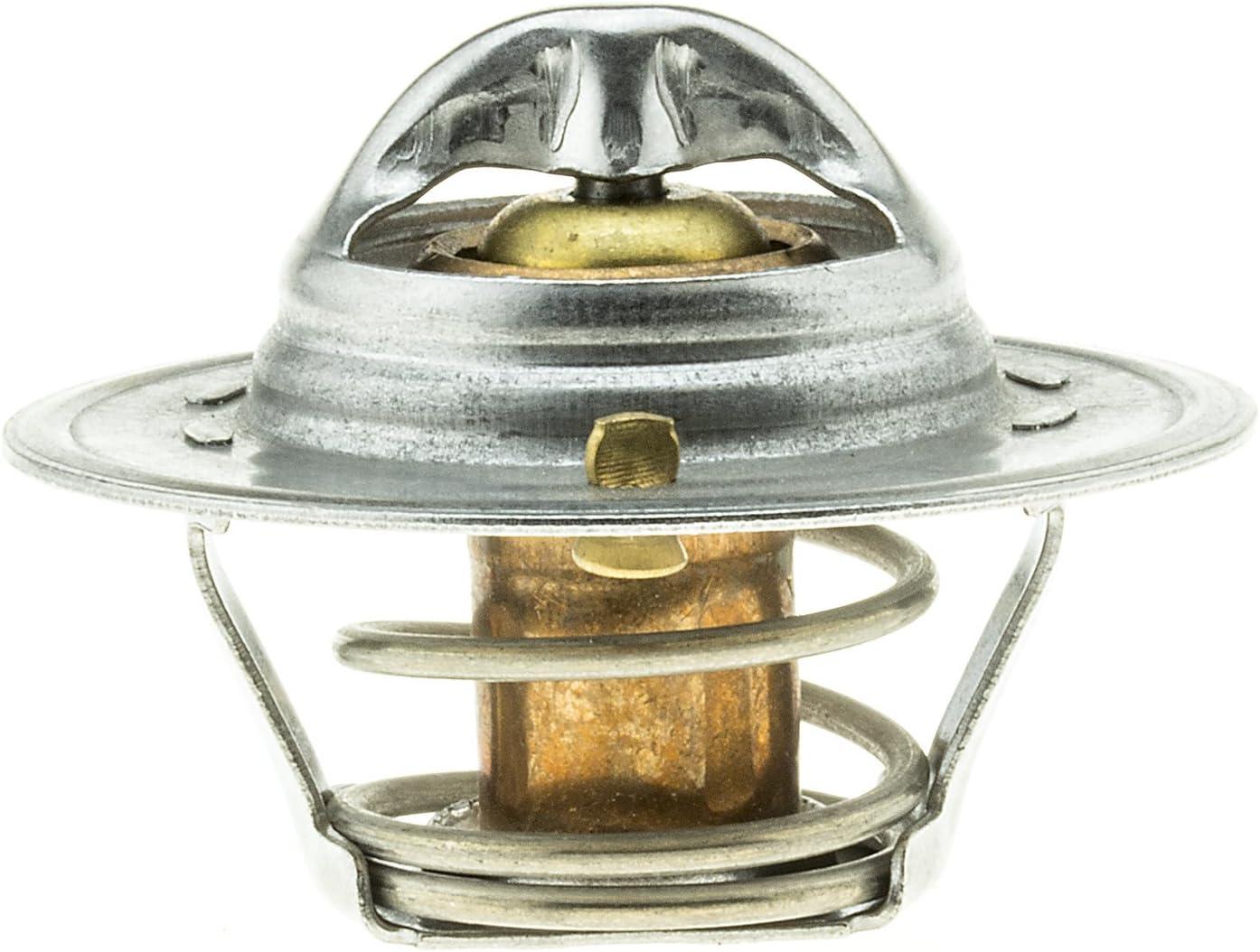 Motorad 340-180 Thermostat