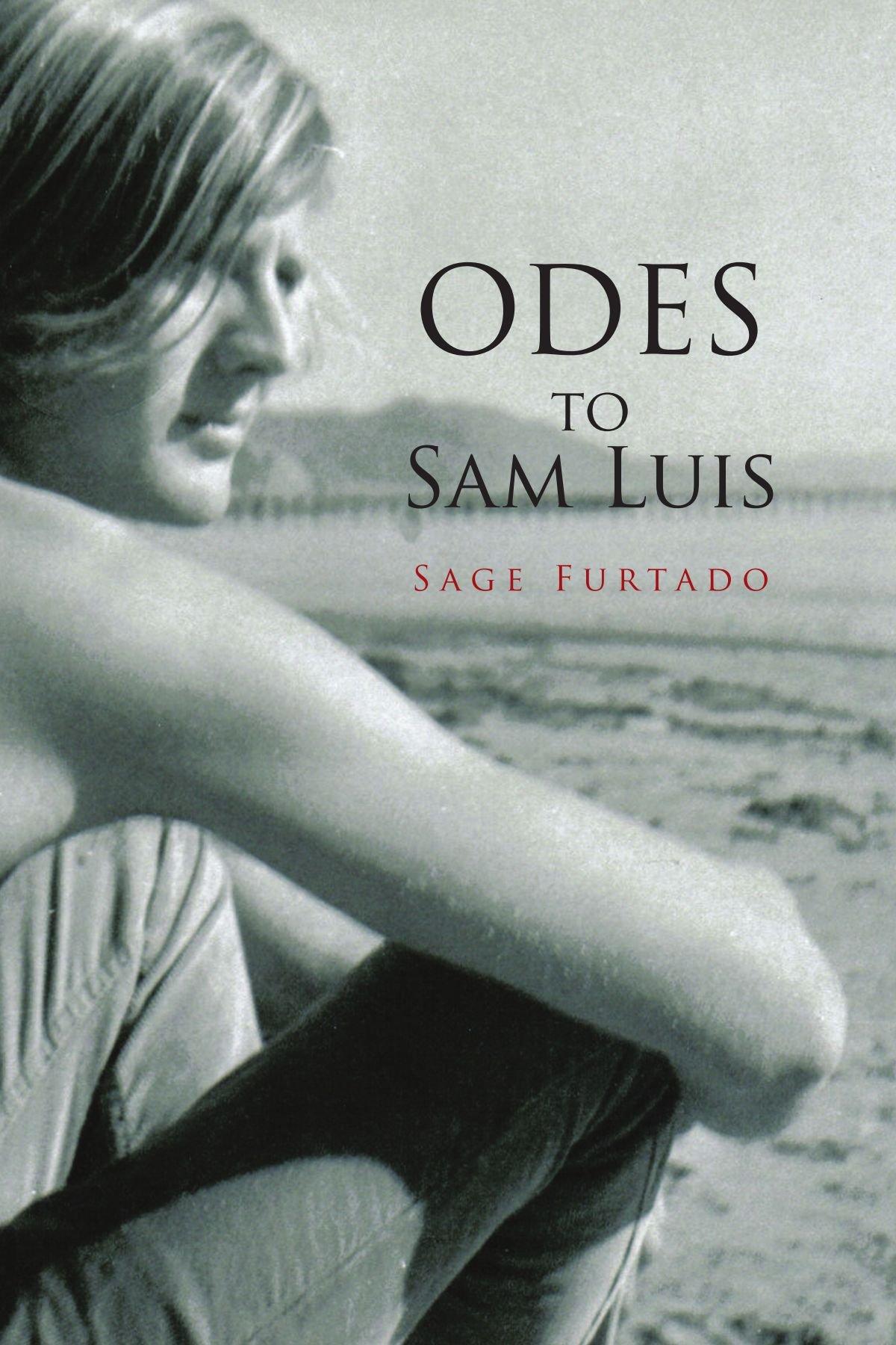ODES to Sam Luis
