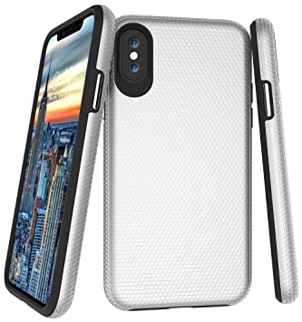 coque iphone x ultra resistant