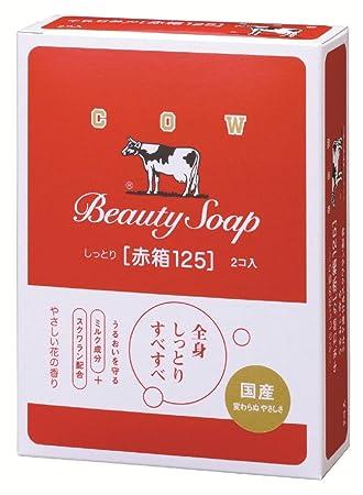 牛乳 石鹸 コロナ 牛乳石鹸共進社株式会社