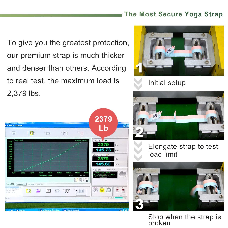 Yoga Meditation Back Bolster//Cushion Lumbar Support Firm Pillow Restorative Peach Blossom Yoga 11008-A4