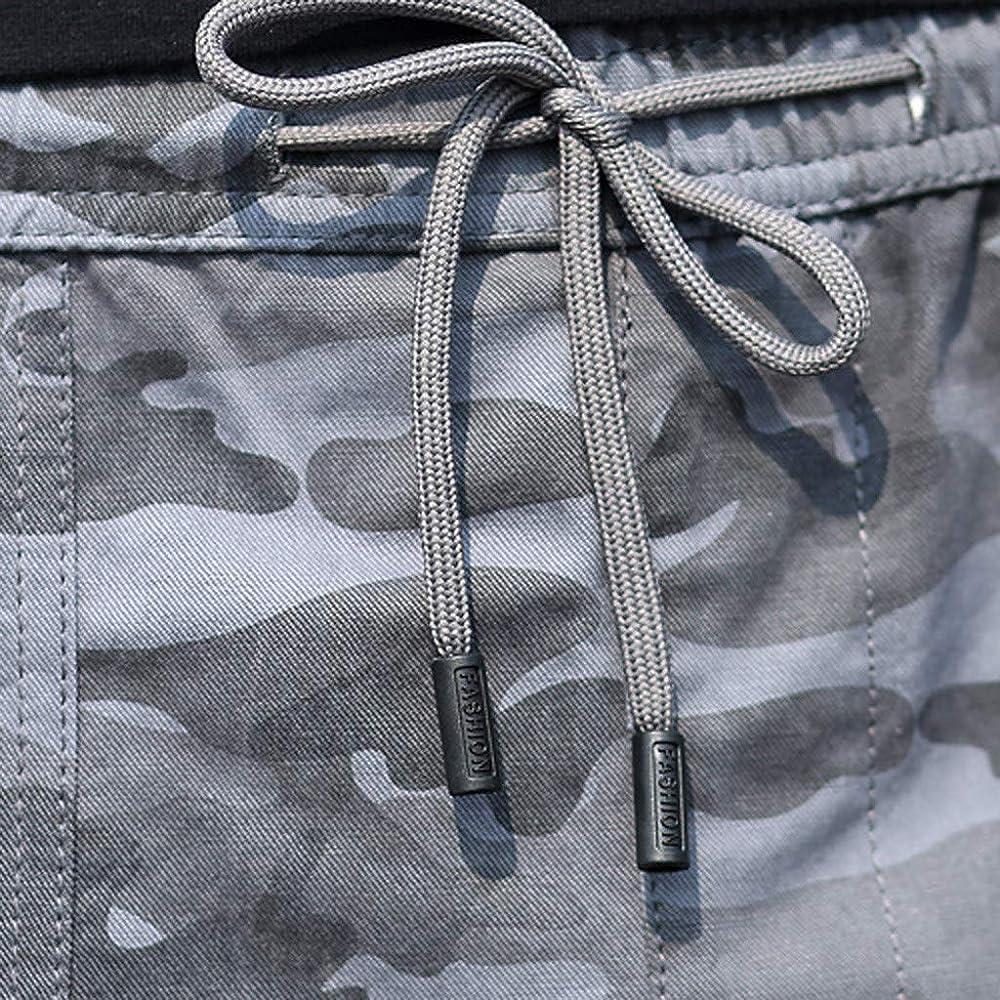 Pantalones Cortos De Natacion Shorts para Hombres Verano Bañadores ...