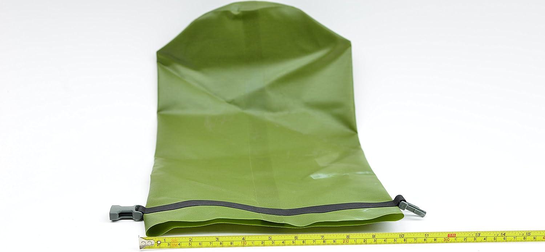 USMC Military SealLine MAC SACK Kayak Boating Camping Waterproof Dry Bag 9L