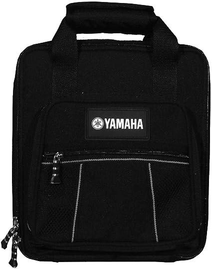Yamaha SCMG810 - Funda para mesa de mezclas MG 82 CX/MG 102 ...