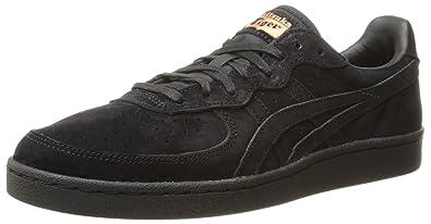 Chaussures De Sport Gsm Lage Multi Asics O3zha8f