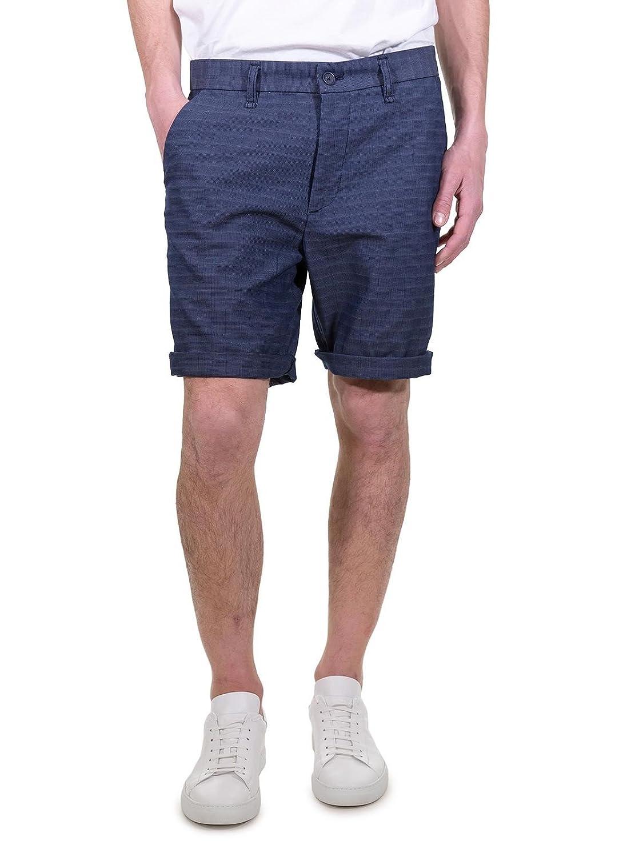 GUESS Pantalón corto - para hombre
