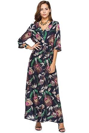21421ba262e Dress for Women