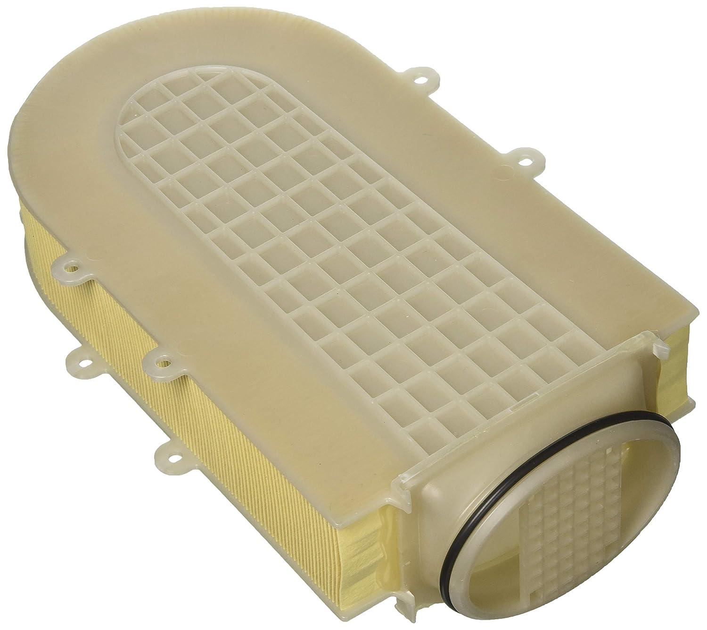 Killer Filter Replacement for NATIONAL FILTERS 101185808V kfnf-101185808V