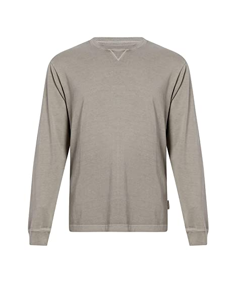 Woolrich Men s First Forks Long Sleeve Tee at Amazon Men s Clothing ... 8936e3a295