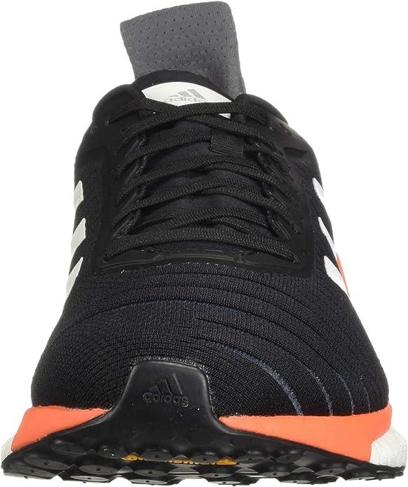 adidas Men's Solar Glide 19 M Running Shoe