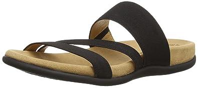 Femme Chaussures Shoes Mules Gabor Gabor et Sacs qFtIvP
