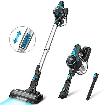INSE N5 Vacuum Cleaner
