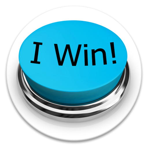 Amazon Com Instant I Win Button Appstore For Android