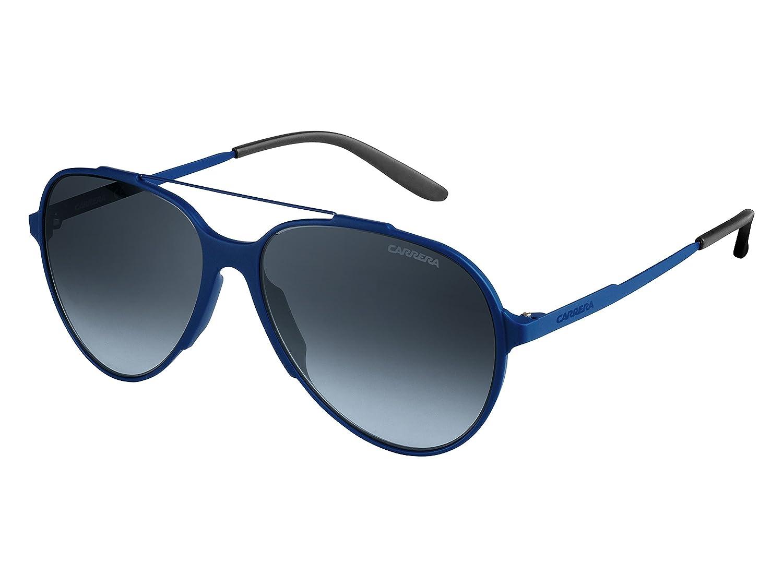 TALLA 57. Carrera Sonnenbrille 118/S