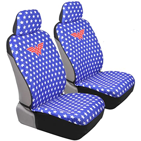 Seat Covers Steering Wheel Cover Floor Mats Car Truck