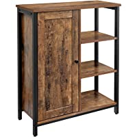 Deals on Vasagle Daintree Floor Standing Cabinet