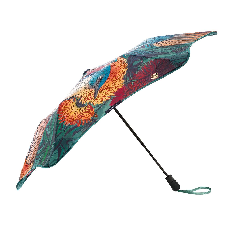 Blunt Umbrellas Metro Umbrella One Size Flox Special Edition