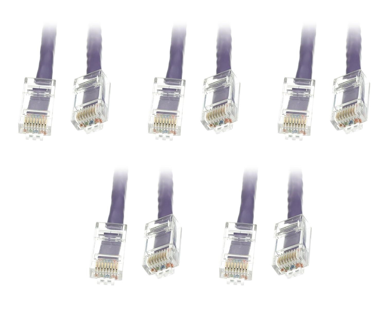 MOSFET N-Ch 50Vds 20Vgs FET Enh Mode 46pF 1.5Vgs 50 pieces