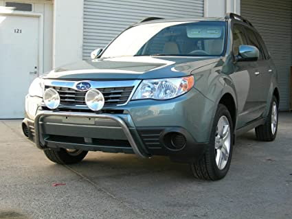 Amazon com: Subaru Forester Off Road Driving Lights Kit