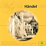 Best Of Händel (Eloquence)