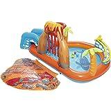 Bestway Lava Lagoon Play Centre 53069
