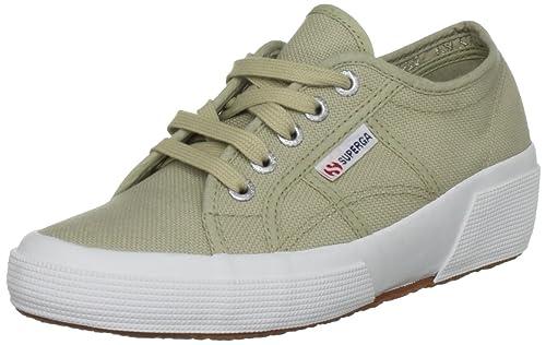 Superga 2905 COTW Linea Ud, Mocasines para Mujer: Amazon.es: Zapatos y complementos