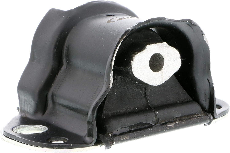 VAICO V46-0347 Support moteur