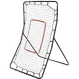 Amazon Com Sklz Pitchback Baseball And Softball Pitching