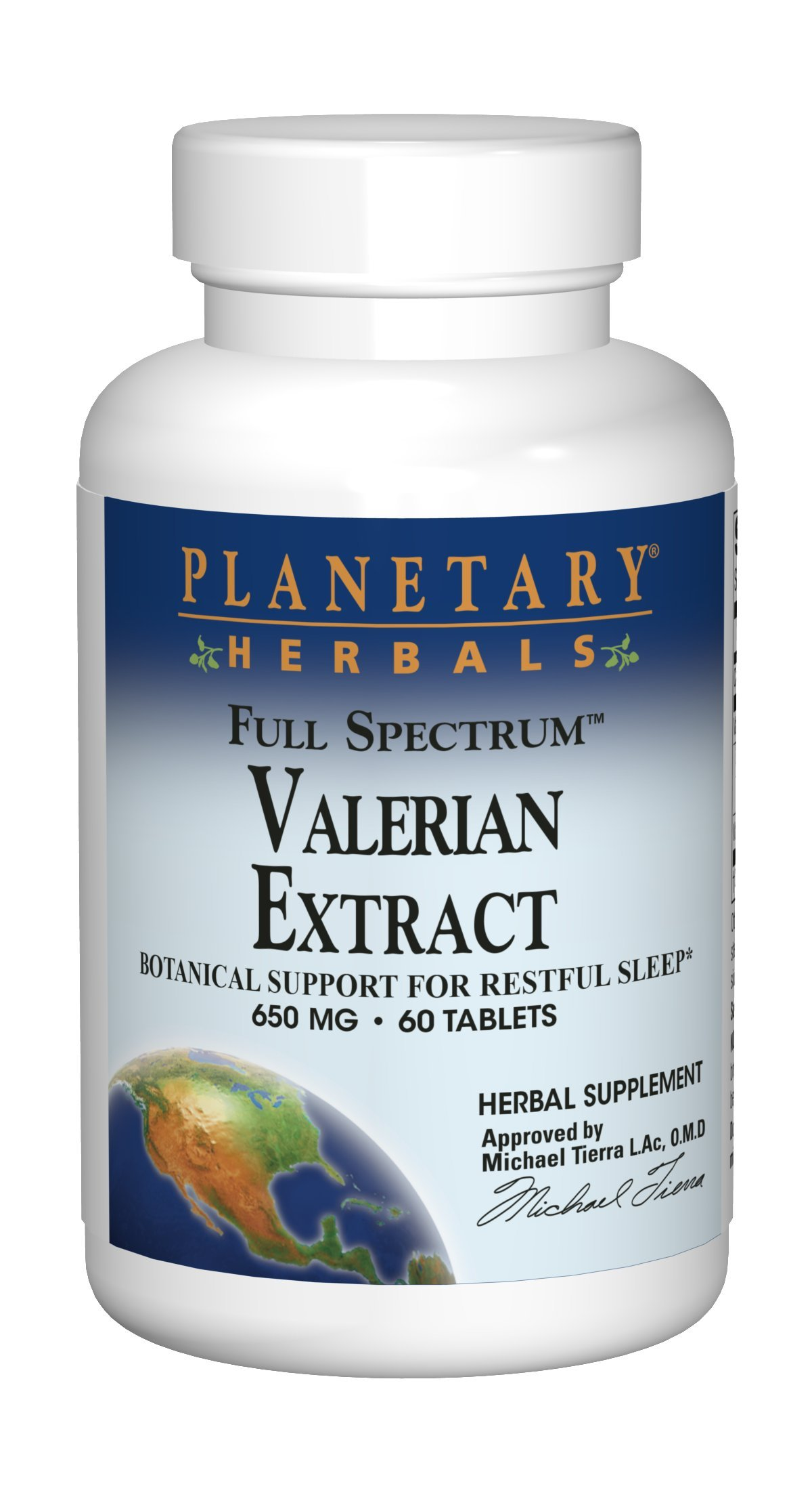The most affordable antidepressant is valerian tablets (instructions for use) 99