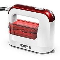 Homever 1300W Garment Steamer Deals
