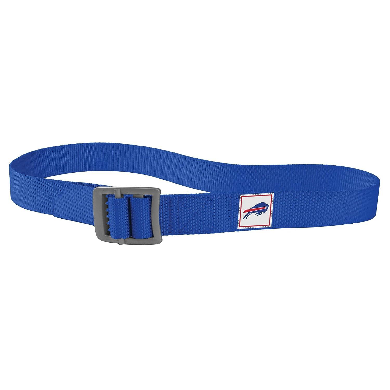NFL Field Belt