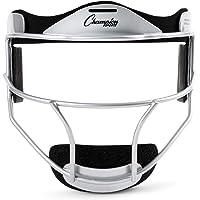 the Grill D/éfense de droite visage de masque pour softball en 7/couleurs et 2/tailles