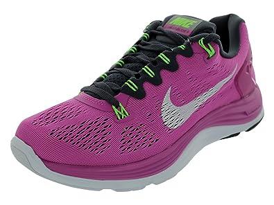 Nike Lunarglide+ 5 Damen Laufschuhe Kaufen Online-Shop