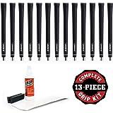 Lamkin R.E.L Ace 3G Standard Grip Kit (13-Piece)