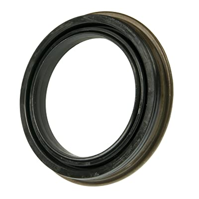 National 710564 Oil Seal: Automotive