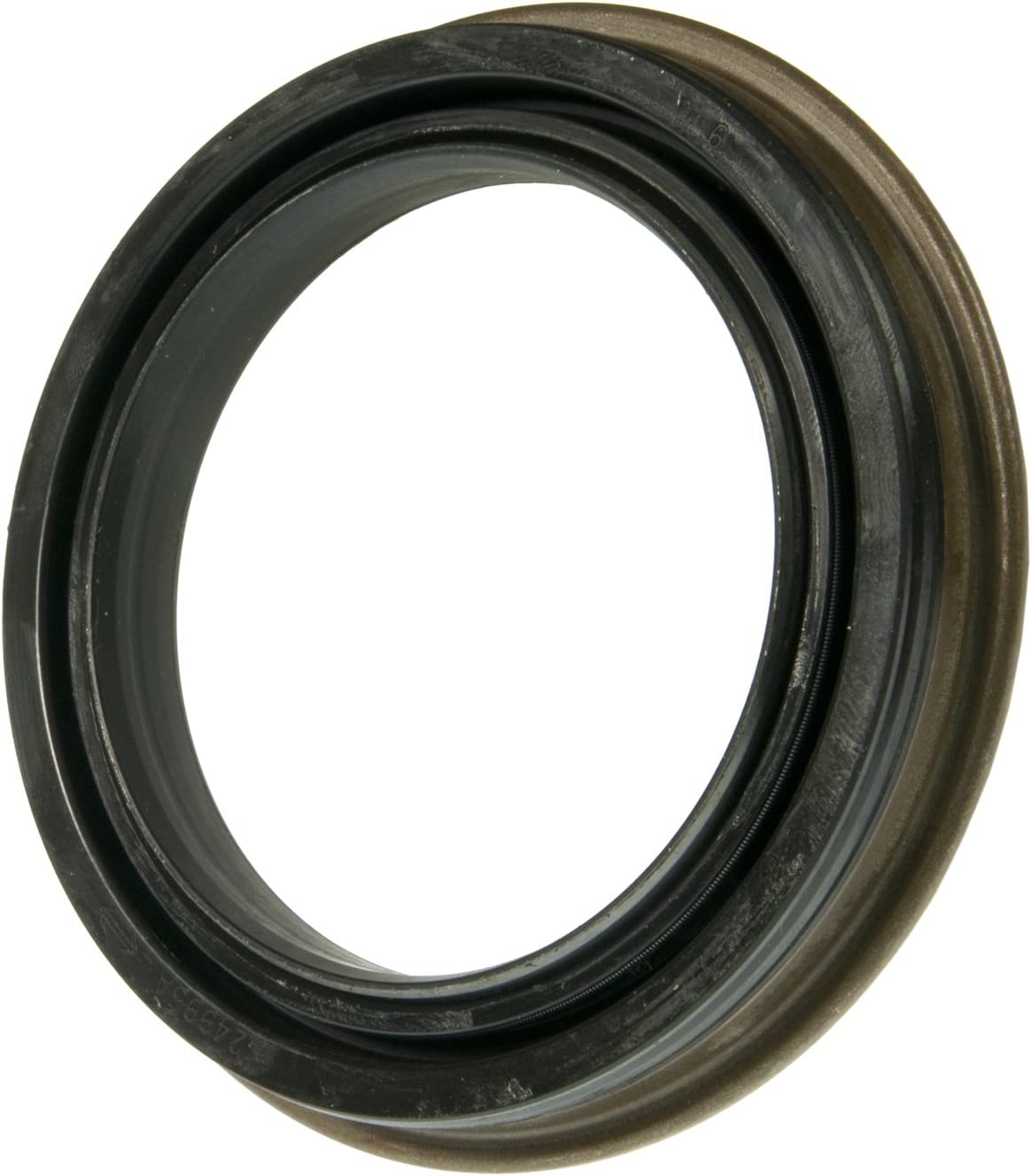 Timken 710564 Rear Wheel Seal