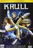 Krull (Edición Especial) [DVD]