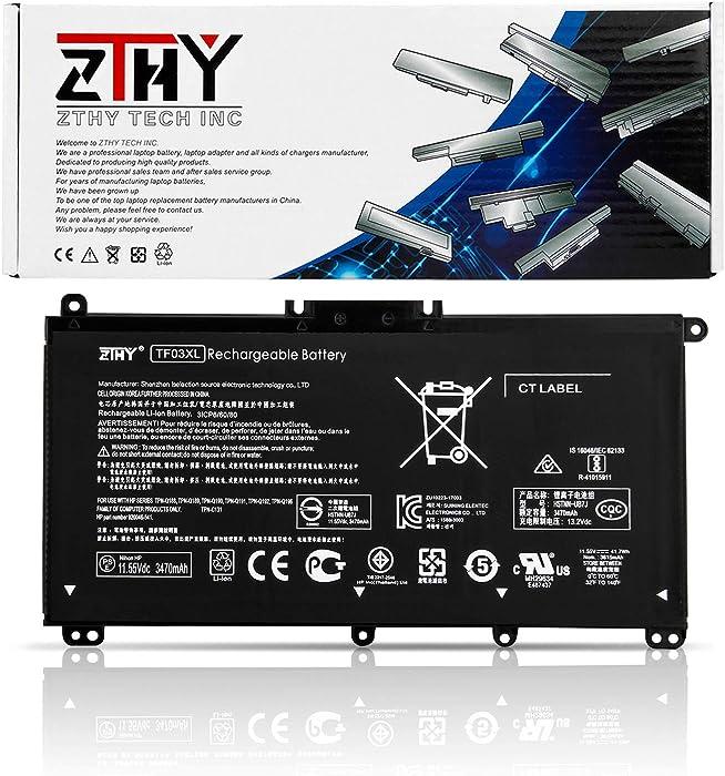 Top 9 Hp Laserjet Pro Cm1415fnw Color Mfp