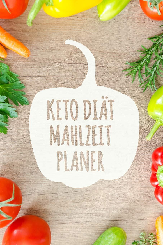 Ketogene Diät, wie viel Sie Gewicht verlieren
