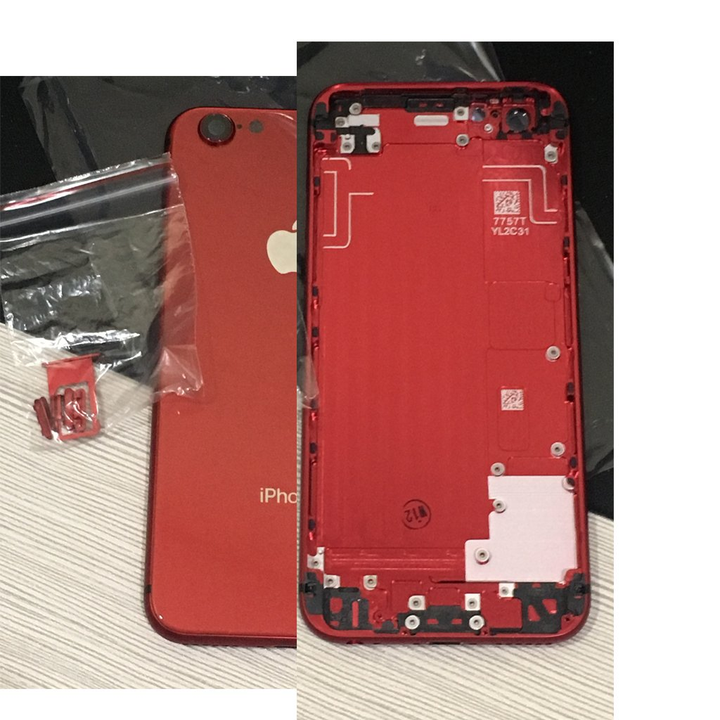 new styles 7569d b17e0 For iphone 6s 4.7